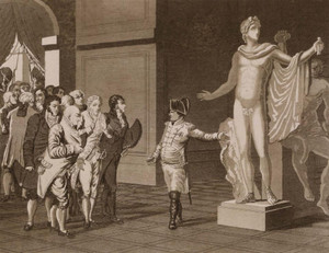 Ch29_anonymous_napoleon_displaying_
